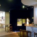 Wnętrza restauracji czy taktyka na przyciągniecie kolejnych nabywców ?