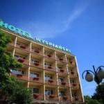 Jakże wybrać hotel?