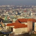 Nowoczesne krakowskie inwestycje