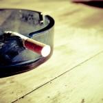 Niezwykle bez liku jednostkek uzalewżnionych jest od palenia petów