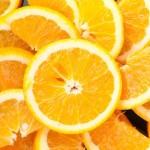 Suplementy diety ,w których skład wchodzi witamina C
